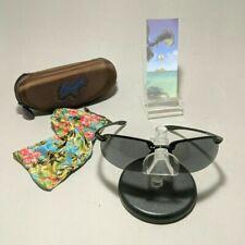 f6e9608d7b19 Maui sunglasses Special Offers: Sports Linkup Shop : Maui sunglasses ...