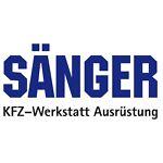 Saenger oHG
