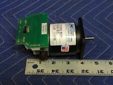 CMC PM Field Servo Motor Encoder CD9708    N51