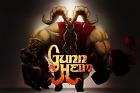 GUNNHEIM - Steam chiave key - Gioco PC Game - Free shipping - ROW