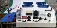 Technic Inc. Tech Lab-II Tabletop Electroplating System 120V