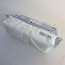 Airbag lato passeggero 51718892 Fiat Stilo 2001-2010 usato (12380 43B-1-D-12)