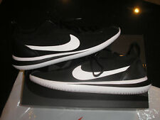 NIKE MENS CORTEZ FLYKNIT SHOE UK 12 EUR 47.5 BRAND NEW/BOX MODEL AA2029 001
