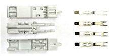 Quante SID kit test plug 79096-533 00, Pack of 10 kits