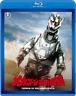 New Godzilla Terror of Mechagodzilla Toho Blu-ray TBR-29094D 4988104120946 Japan
