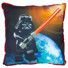 Star Wars Pictorial Decorative Cushions