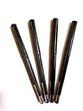 Avon True Color Glimmerstick Diamonds Eye Liner~Sugar Plum~Retractable Lot of 4