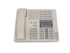 Avaya Norstar Meridian Nortel M7310 Telephone   ASH
