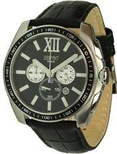 Esprit Uhren Herrenuhr Quarz-Chronograph Meridian ES103591001 UVP 140€ OVP