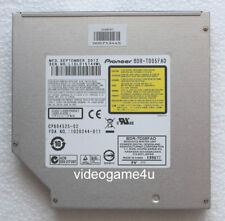Pioneer BDR-TD05 SLIM-LINE SATA DVD+-R/RW Blu-ray XL Brenner 12.7mm SATA Neu