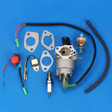 Generator Carburetor For Champion Power Equipment CPE 41351 6500 7800 Watt