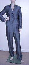 Next Ladies Trouser Suit 12