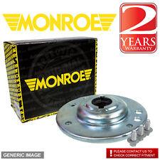 Monroe avant gauche amortisseur kit de montage peugeot 308 sw 1.6 e-hdi 1560cc