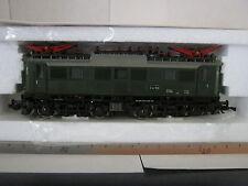 Roco HO 43405 Elektro Lok BtrNr E 44 506 DB (RG/BQ/127-51S7F2)