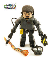 Ghostbusters Minimates Previews Exclusive GB2 Ray Stantz