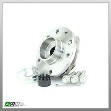 Fits Opel Zafira B 1.6 CNG ACP Front Wheel Bearing Kit