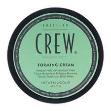 AMERICAN CREW FORMING CREAM 3 OZ PACK OF 2