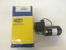 Wischermotor Vorne Fiat Punto Typ 176 / Lancia Y  Magneti Marelli  Neu!!!!