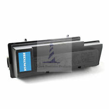 TK-332 TONER CARTRIDGE for KYOCERA MITA FS-4000DN