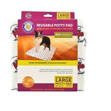Washable PoochPad for Mature Dogs Large