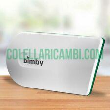 Cook Key Bimby TM5 Originale Vorwerk per Stick Ricette Online
