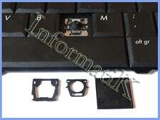 HP G60 G60T Compaq CQ60 CQ60Z Tasto Tastiera US Keyboard Key 496771-001