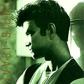 Chris Isaak - Chris Isaak (1987) CD