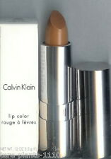 Calvin Klein  lip color suede #14