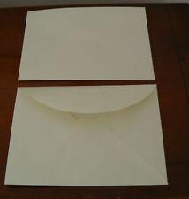 Box of  900 Quality  C5 cream envelopes  weddings etc