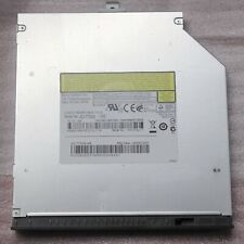 SONY OPTIARC ACER ASPIRE 4736 5517 DVD-RW OPTICAL DRIVE - KU.0080E.031