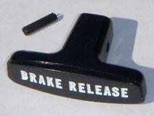 Mopar 68-74 B and E Body Emergency Park Brake Handle NEW PKH