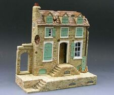 King & Country 1/30th scale SP017 Farmhouse