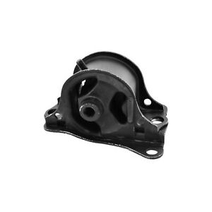 Transmission Motor Mount for 2000-2002 Honda Accord 2.3 L Automatic