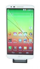 LG G2 D802 16 GB bianco - nessun blocco SIM - Grado A (ottimo)
