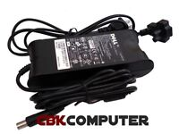 Brand New DELL Vostro 3460 3560 3360 Laptop AC Adapter Charger Power Supply 90W