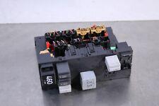 2004 VW GOLF MK5 BODY CONTROL MODULE 1K0937049S (MK5.3)
