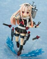 Kantai Collection Parfom Yuudachi Kai Ni - Genuine - AU STOCK