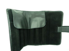 Girologio Leather 6 Pen Wrap