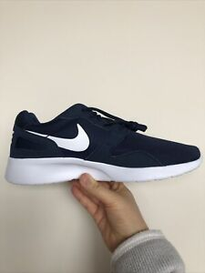 Nike Men's Shoes Navy Available Size 9.5 / 10