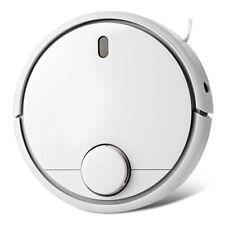 Originale Xiaomi Mi Robot Smart Aspirapolvere LDS App Controllo Remoto 1800pa EU