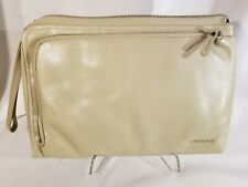 "Tucano Elle Slim Bag for 13"" Notebook or Mac Book Pro - Italian Leather"