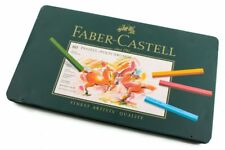 Faber-Castell 60 Pastels 128560 (B-Ware)