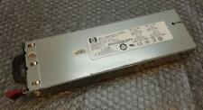 HP Proliant DL360 G5 G1 700W Power Supply Unit 411076-001 411077-001 412211-001
