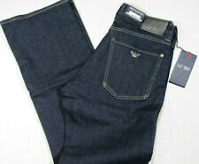 Armani Jeans Mens J05 Regular Fit Jeans sizes 30x30