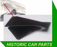 RH Front Inner Wing STRENGTHENER REPAIR PANEL for MGB GT MGBGT 1962-74