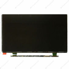 Pantallas y paneles LCD LG para portátiles LG