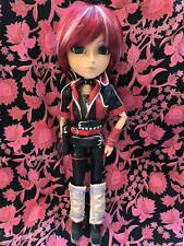 Pullip Taeyang ouvert Neo angélique Abyss Rayne doll