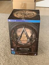 Assassin's Creed Syndicate Charing Cross Collector's Edition PS4 - Neu & OVP