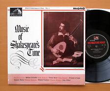 Strauss R Rosenkavalier Waltz Walters Violin & Pno Contemporary