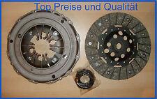 Kupplung Opel Frontera A 2,0i 585001